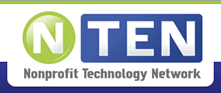 NTEN Logo